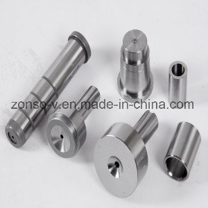 Mold Part Sprue Bushing for Plastic Injection Mould B Type pictures & photos