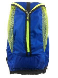 School Bag Leisure Backpack