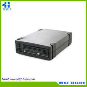 Eh970A Storeever Lto-6 Ultrium 6250 External Tape Drive pictures & photos