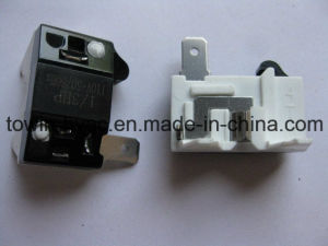 4TM Refrigerator Overload Protector PTC Relay pictures & photos