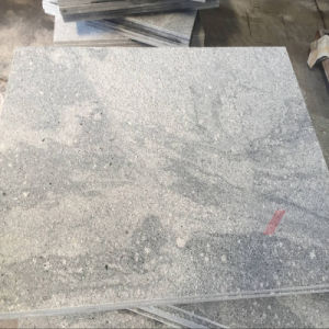 Nice Grey Granite Ash Grey for Tiles, Slabs etc pictures & photos