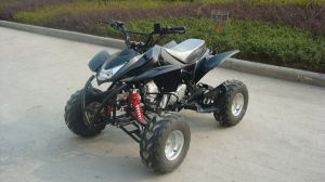 110cc ATV for Sale Cheap pictures & photos