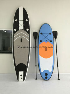 Inflatable Sup Paddle Surfboard Quotation /Inflatable Stand up Paddle Board / PVC Surf Board / Stand up Paddle Board pictures & photos