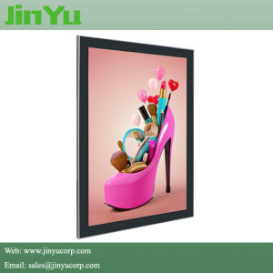 A1 Magnetic Advertising and Display Lightbox pictures & photos