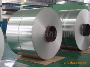 Cold Dipped Galvanized Corrugated Steel Plate DC01/DC04 pictures & photos