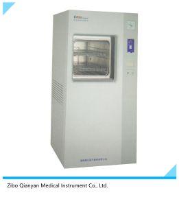 Low Temperature Sterilization Alternative Medical Ozone Sterilizer pictures & photos