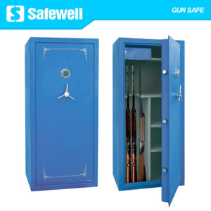 G1500b Fireproof Gun Safe for Shooting Club Security Company pictures & photos