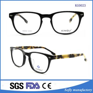 No Brand Romantic Optical Eyeglasses Frames for Glasses for Girl pictures & photos