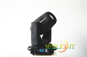 17r Moving Head Stage Light Beam Wash Spot 3in1 350W pictures & photos