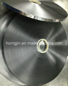 Laminated Composite Aluminum Strip Foil Laminatijng Tape for Winding and Packing pictures & photos
