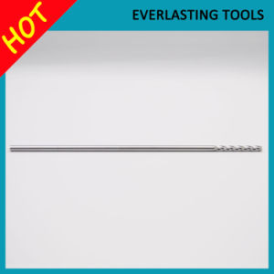 Hospital Products Surgical Drill Bits for Operation pictures & photos