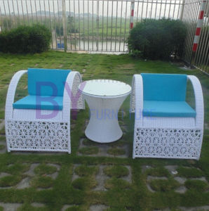 Leisure Hotel, Villa, Cafe Chairs and Tables and The Balcony Chairs and Tables pictures & photos