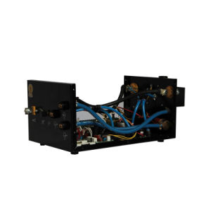 Aair Plasma Cutter for Sale Air Plasma Cutter Price pictures & photos