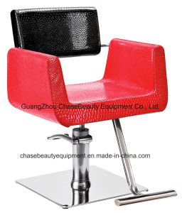 Fashion Styling Salon Furniture Barber Chair for Sale pictures & photos