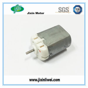 F280-620 DC Motor for Geman Car Central Lock Actuator pictures & photos