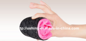 Flexible Water Skin Shoes Aqua Socks pictures & photos
