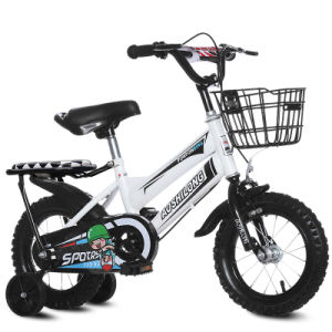 "12""14""16""18"" Cheap Child Bicycle Baby Bike Kids Bicycle with Ce Certificate pictures & photos"