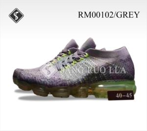 Running Shoes with Flyknit, Sports Shoes, Sneaker Shoes, Comfortable Shoes, pictures & photos