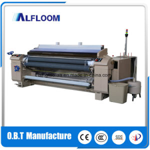 High Speed Heavy Power Water Jet Loom Machine Price pictures & photos