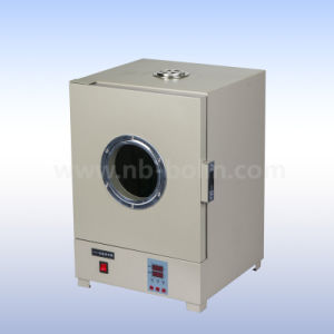 Chemical Laboratory Thermostat Digital Temperature Controller for Incubator pictures & photos