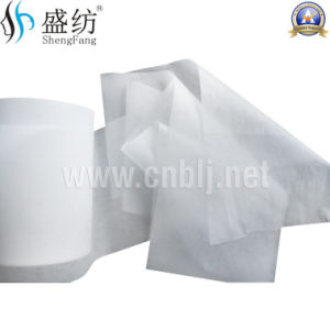 PP Spunbond Nonwoven Fabric for Medical Use pictures & photos