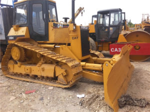 Used Cat Bulldozer D5h for Sale pictures & photos