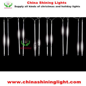 Flash Christmas Holiday Party Street Decoration LED Lights pictures & photos