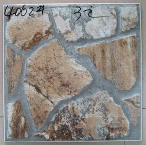 400X400 Anti-Slip Ceramics Wall Wear-Resistant Tile (SF4062) pictures & photos