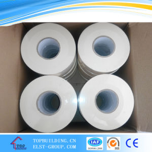 Jointing Paper Tape for Gypsum Baord/Jointing Tape for Gape Between Gypsum Boards/Standard Jointing Paper Tape pictures & photos