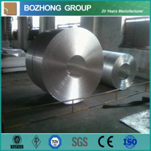 Duplex Stainless Steel Coil 2205 (S31803/S32205) pictures & photos