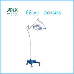 Ce Integral Reflection Operating Lamp with Germany Arm (MN-L5S) pictures & photos