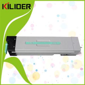 New Arrival Mlt-D706 Laser Compatible Copier Toner Cartridge for Samsung (SL-K7600LX) pictures & photos