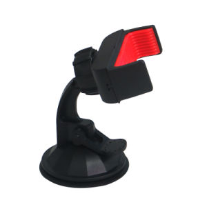 Universal Small Suction Cradle Phone/GPS Holder Dashboard Mount Car Holder