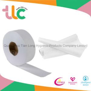 High Quality Spunbond Non Woven Polypropylene Fabric pictures & photos