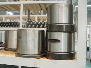 Sb100 Inner Bushing for Hydraulic Breaker Hammer Soosan pictures & photos