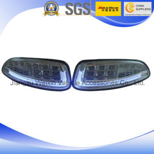 Ez-Go Rxv LED Basic Light Kit pictures & photos