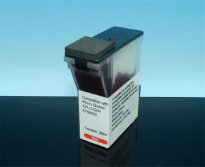 Ink Cartridge 797-M-O-Q for Pitney Bowes K700/Dm50/Dm55 pictures & photos