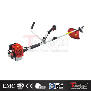 72cc Professional Gas Grass Trimmer pictures & photos