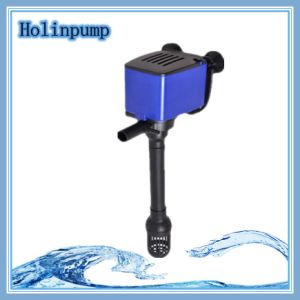 Hot Sale High Quality Price Water Fountain Pump (HL-APH3000) pictures & photos