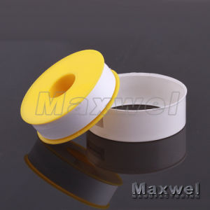 ISO Certified Teflon Tape pictures & photos