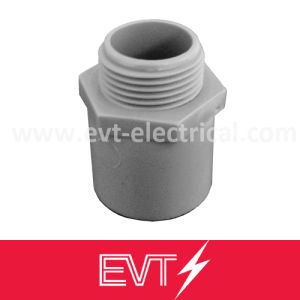 EMT Connector Compression Type 90 pictures & photos
