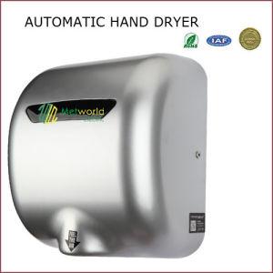 Automatic Sensor Hand Dryer Hsd 90002 pictures & photos