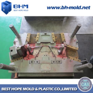 Custom Plastic Injection Mold Equipment Production of Auto Parts pictures & photos