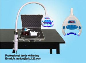 New Style Teeth Whitening Machine