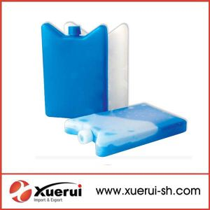 Super Gel Ice Box for Keep Food Fresh pictures & photos