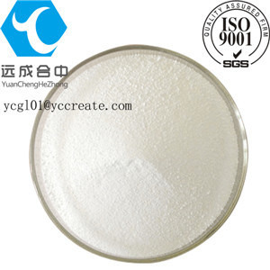 Raw Steroid Powder Nandrolone Phenylpropionate 62-90-8 pictures & photos