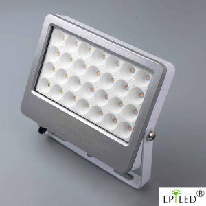 LED Floodlight Illumination Apple Series pictures & photos