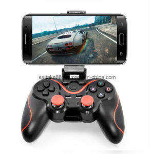 Game Controller for Android pictures & photos