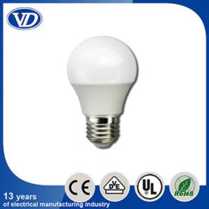 Microwave Sensor Lights E27 LED Bulb Light