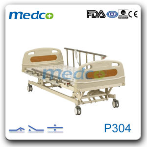 Hot! Medco Medical Hospital Furniture Factory Maufacturer pictures & photos